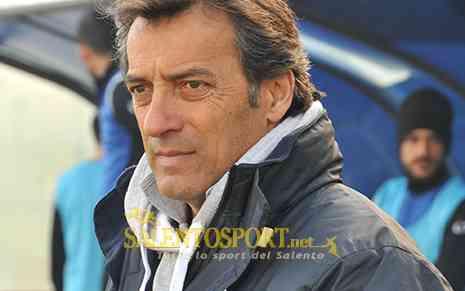a5-Mister-Castellucci-CAPRIGLIONE-SS