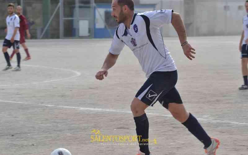 Morello Stefano minervino