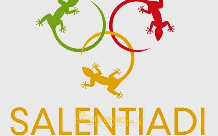 logo_salentiadi