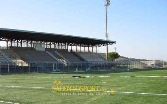 scordia stadio ssdcittadiscrdia it