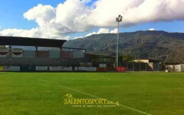 stadio-fittipaldi_francavilla-sinni