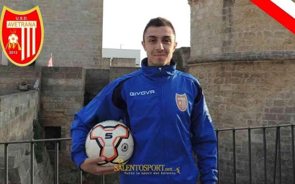 Valerio Cimino