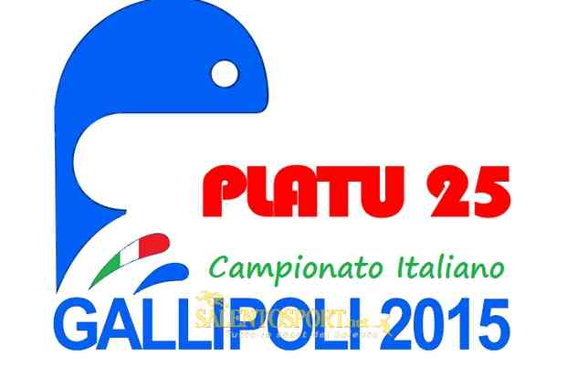 patu 25 gallipoli logo