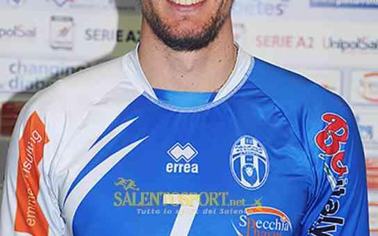 Matteo Bolla