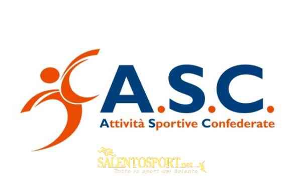 asc logo CALCIO AMATORIALE