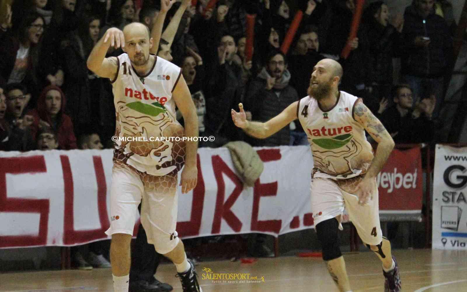 bjelic goran @caputo