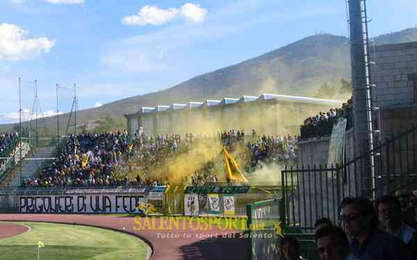 stadio melfi cittadimelfi.it