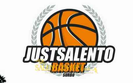 just salento basket