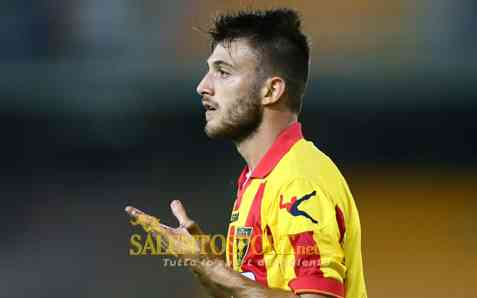 rosafio marco @uslecce.it