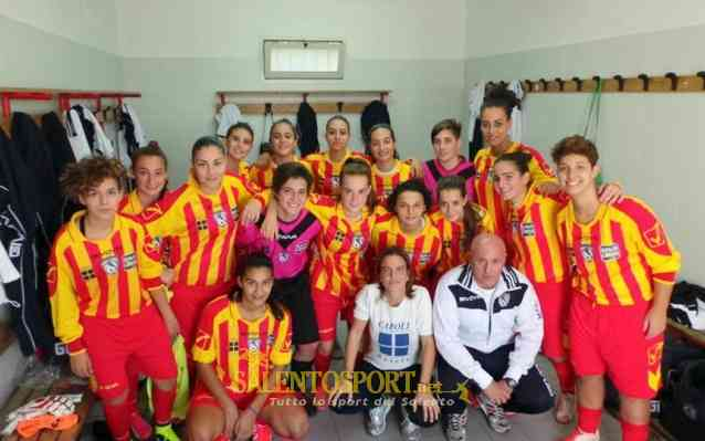 salento women soccer 15 16