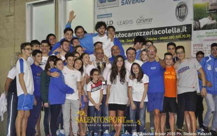 fimco sport modugno 5 6 12 2015