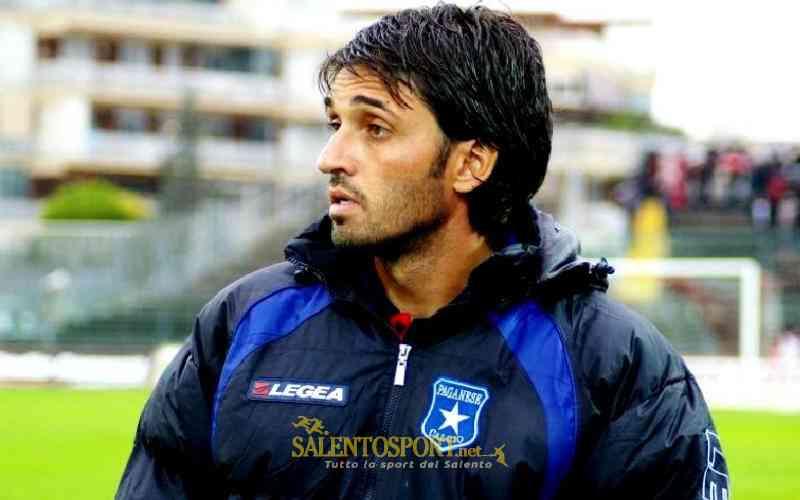 """SERIE B – Pescara, Grassadonia: """"Grande rispetto per il Lecce, ha ricominciato a correre. Ma ho grande fiducia"""". Out Tabanelli"""