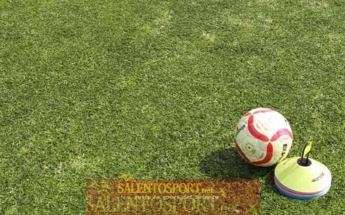 pallone generica promozione eccellenza