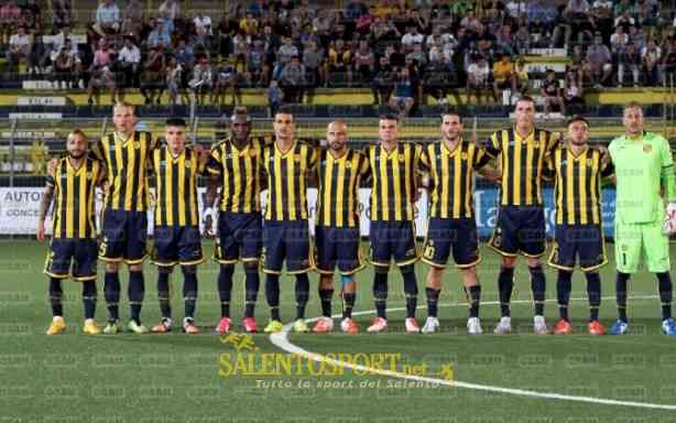 juve stabia sportactionmagazine