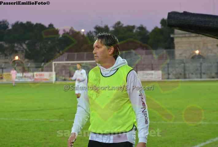 Mister Ragno - Nardò_Fondi_11_201215_ss_Passeri