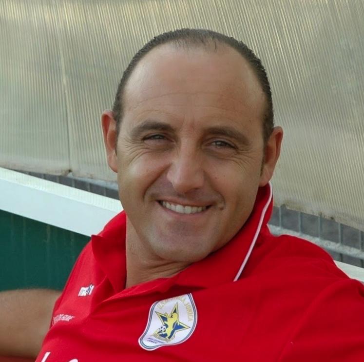 Piero Galeone