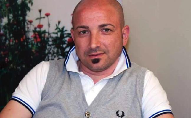 Vincenzo Pulpito