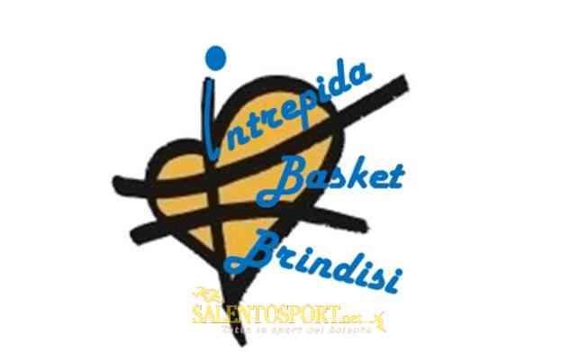 intrepida brindisi logo