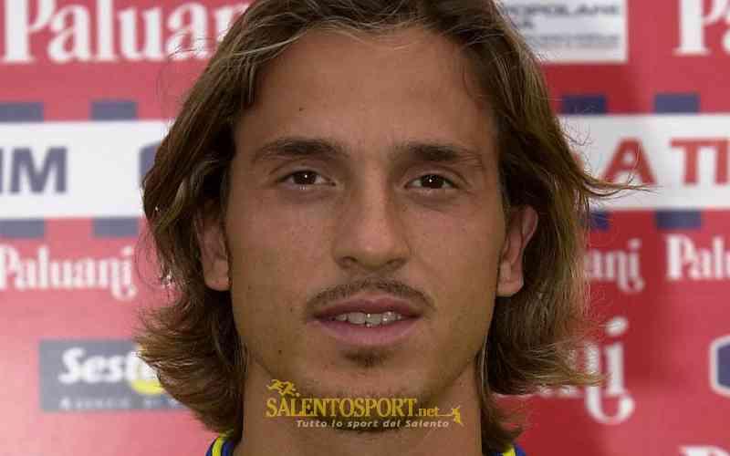 Daniele Franceschini