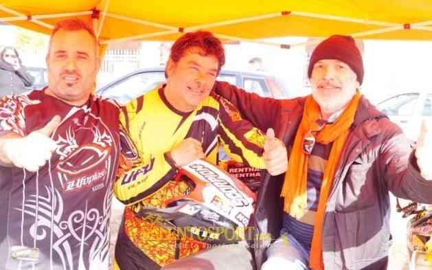 motocross batti 5 lizzanello 070216