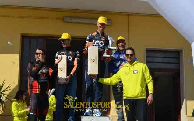 team airone leo constructions ciclismo