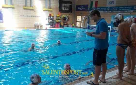 fimco sport 050316 coach simone falco