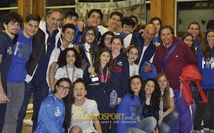 fimco sport giovanili 2016 ph stefano palazzo