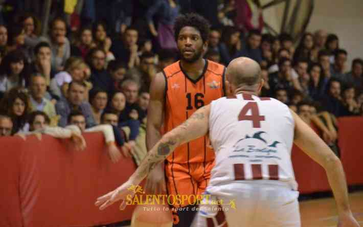 basket nardo-foggia ph toma