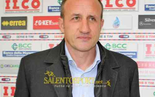 Gallipoli_Ezio_Rossi calciopress.net