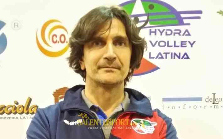 Claudio-Rifelli-volley-alessano