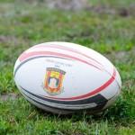 Rugby Gorima Trepuzzi-ph mariaelisa