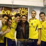 volley-squinzano-fefe-de-giorgi