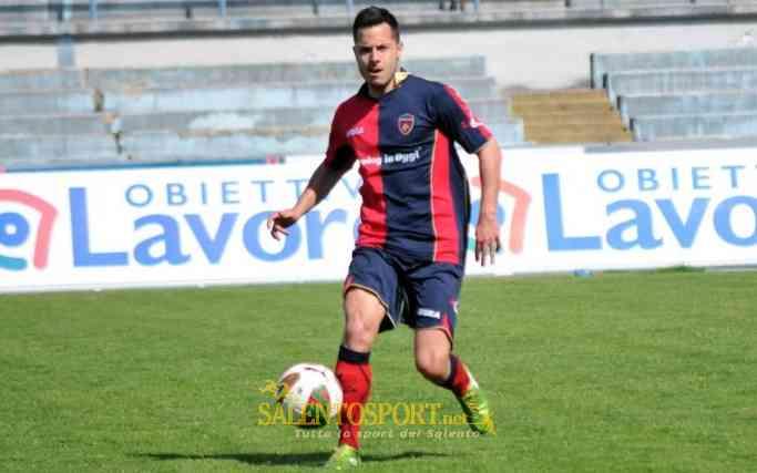 arrigoni andrea tmw/cosenza24.net