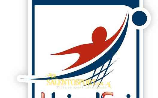Serie A2 logo