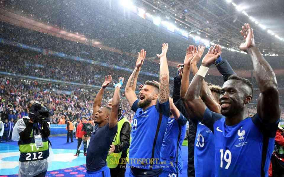francia uefa.com