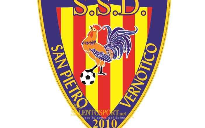 san pietro vernotico logo new