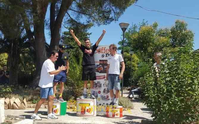 greco ciro vince cicloamatour 210816
