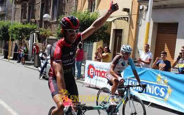 Gaetano Colletta