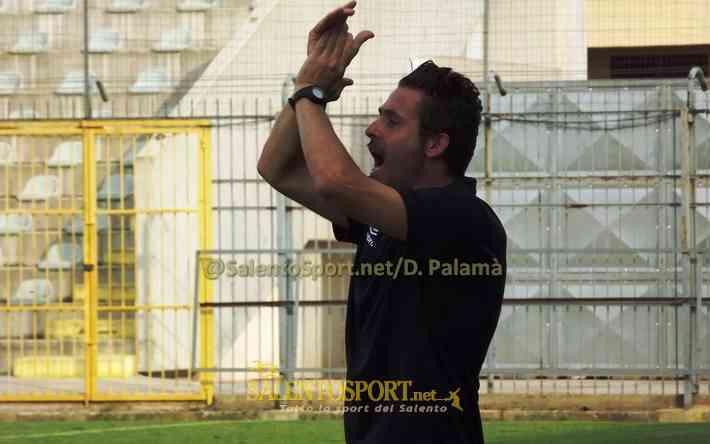 Cristian Cimarelli