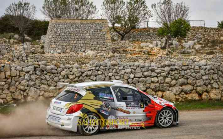 rally 5 comuni 2016 ph leonardo d'angelo