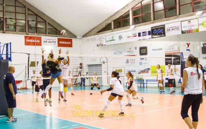 betitaly maglie volley