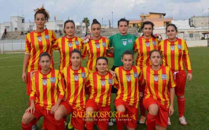 salento-women-soccer-16-17