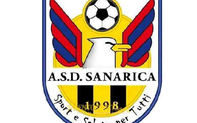 sanarica-logo