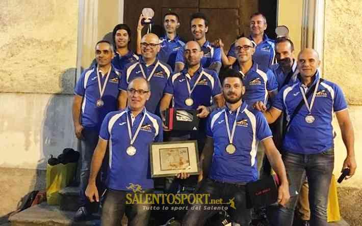 team-bike-melissano-premiata-a-laino-borgo-011016