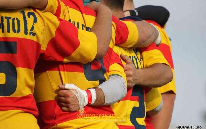 Gorima Trepuzzi Rugby ph Fuso