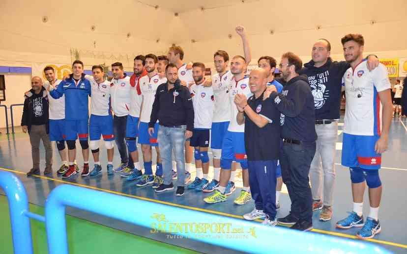 casarano-volley-2016-2017