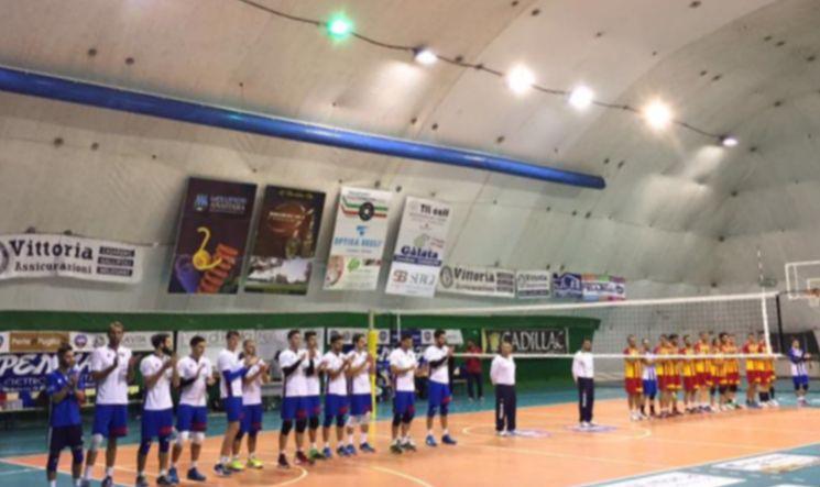 casarano-volley-vs-lecce-volley