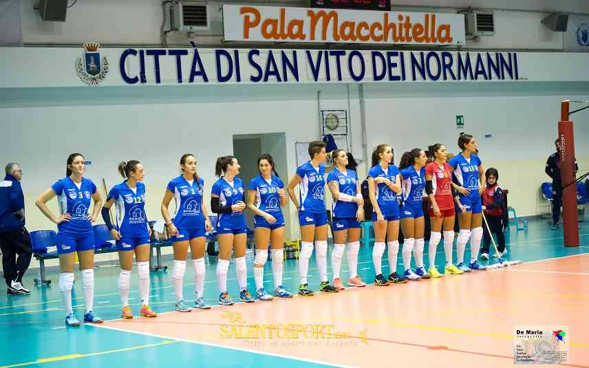 volley-brindisi-san-vito-16-ph-de-maria
