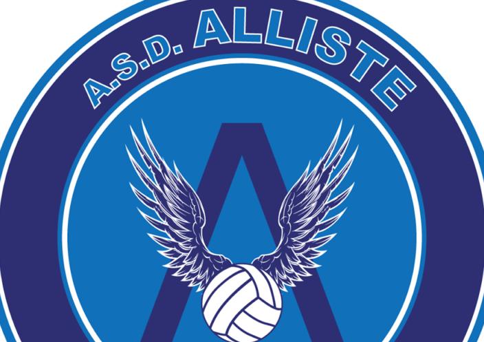 alliste-volley-logo