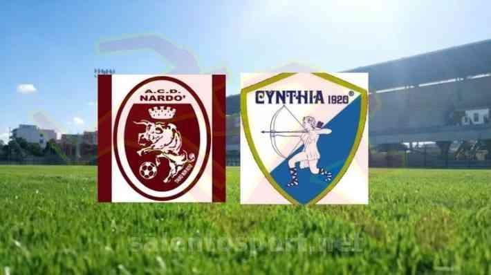 nardo-cynthia